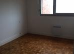 Location Appartement 3 pièces 70m² Béthune (62400) - Photo 15