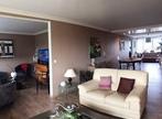 Vente Appartement 5 pièces 140m² DOUAI - Photo 6