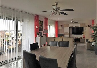 Vente Appartement 5 pièces 96m² Douai (59500) - Photo 1