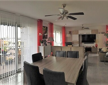 Vente Appartement 5 pièces 97m² DOUAI - photo