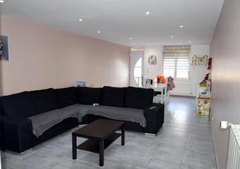 Vente Maison 5 pièces 101m² LOOS EN GOHELLE - Photo 1
