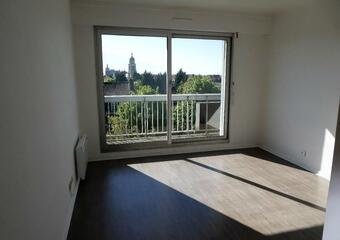 Location Appartement 2 pièces 33m² Douai (59500) - Photo 1