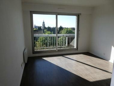 Location Appartement 2 pièces 33m² Douai (59500) - photo