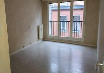 Location Appartement 2 pièces 38m² Douai (59500) - Photo 1