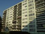 Location Appartement 2 pièces 49m² Douai (59500) - Photo 6