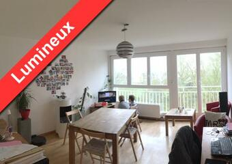 Vente Appartement 4 pièces 82m² Douai (59500) - Photo 1