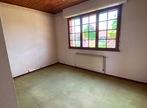 Vente Maison 4 pièces 100m² Monchecourt - Photo 9