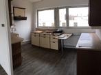 Vente Appartement 2 pièces 61m² Douai (59500) - Photo 4