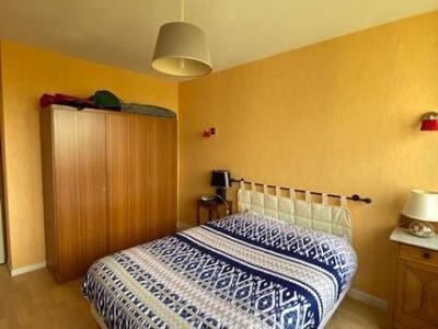 Vente Appartement 4 pièces 88m² DOUAI - Photo 14