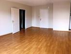 Vente Appartement 3 pièces 62m² Douai (59500) - Photo 2