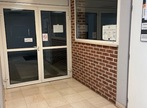 Vente Bureaux DOUAI - Photo 7