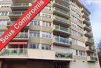 Vente Appartement 4 pièces 90m² Douai (59500) - Photo 1