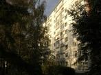 Location Appartement 4 pièces 83m² Douai (59500) - Photo 1