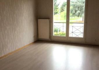 Location Appartement 2 pièces 49m² Douai (59500) - photo