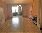 Vente Maison 5 pièces 100m² Guesnain (59287) - Photo 6