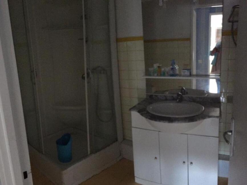 vente appartement 4 pi ces douai 59500 83268. Black Bedroom Furniture Sets. Home Design Ideas