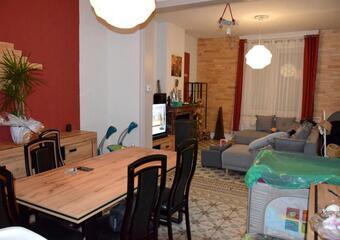 Vente Maison 6 pièces 98m² BULLY LES MINES - Photo 1