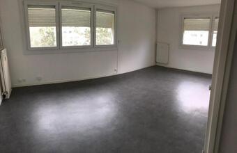 Location Appartement 3 pièces 73m² Douai (59500) - Photo 1