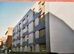 Vente Appartement 3 pièces 70m² DOUAI - Photo 9