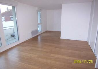 Location Appartement 1 pièce 45m² Liévin (62800) - Photo 1