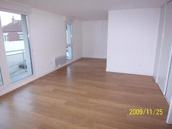 Location Appartement 1 pièce 45m² Liévin (62800) - photo
