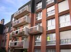 Location Appartement 1 pièce 29m² Douai (59500) - Photo 2