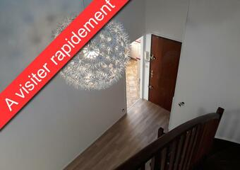 Location Appartement 4 pièces 99m² Douai (59500) - Photo 1