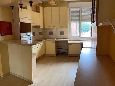 Vente Appartement 4 pièces 102m² DOUAI - Photo 2