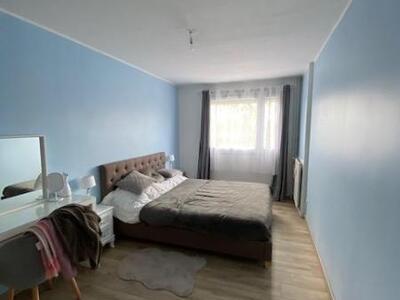Vente Appartement 3 pièces 69m² DOUAI - Photo 5