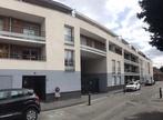 Vente Appartement 3 pièces 71m² DOUAI - Photo 1
