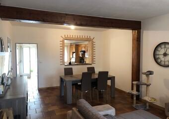 Location Maison 3 pièces 80m² Divion (62460) - Photo 1