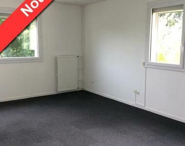 Location Appartement 2 pièces 60m² Douai (59500) - photo