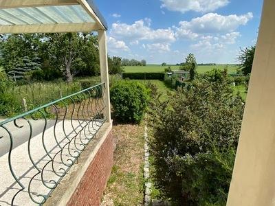 Vente Maison 4 pièces 100m² Monchecourt - Photo 7