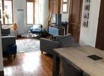 Location Appartement 3 pièces 80m² Béthune (62400) - Photo 2