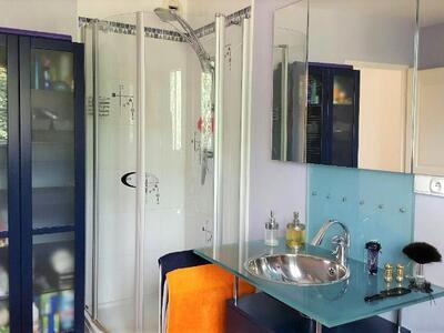 Vente Appartement 4 pièces 87m² DOUAI - Photo 11