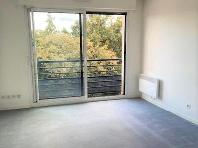 Vente Appartement 2 pièces 48m² DOUAI - Photo 2