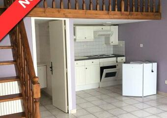 Location Appartement 1 pièce 37m² Douai (59500) - Photo 1