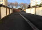 Vente Garage 12m² DOUAI - Photo 1