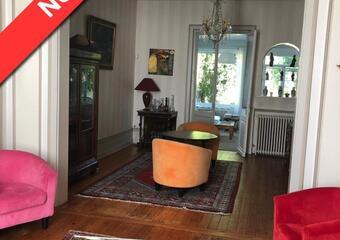 Vente Maison 8 pièces 277m² BETHUNE - Photo 1