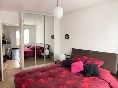 Vente Appartement 4 pièces 87m² DOUAI - Photo 14