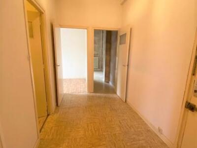 Vente Appartement 3 pièces 65m² DOUAI - Photo 3