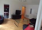 Vente Appartement 2 pièces 54m² DOUAI - Photo 6