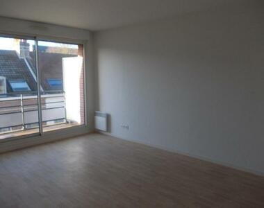 Location Appartement 2 pièces 43m² Douai (59500) - photo