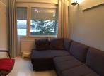 Vente Appartement 5 pièces 90m² Douai (59500) - Photo 6