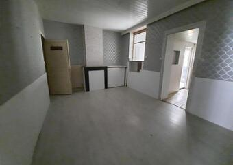 Vente Maison 6 pièces BULLY LES MINES - Photo 1