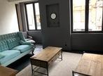 Location Appartement 3 pièces 89m² Béthune (62400) - Photo 5