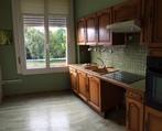 Vente Appartement 3 pièces 74m² Douai (59500) - Photo 4