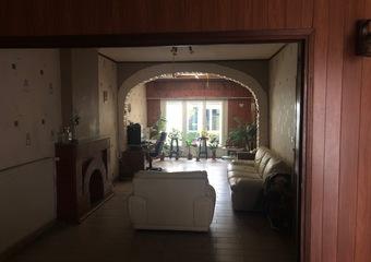 Location Maison 4 pièces 126m² Bruay-la-Buissière (62700) - Photo 1
