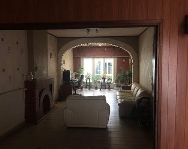 Location Maison 4 pièces 126m² Bruay-la-Buissière (62700) - photo