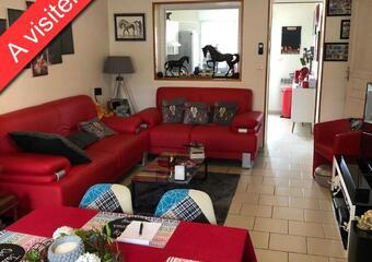 Location Maison 3 pièces 73m² Annezin (62232) - Photo 1